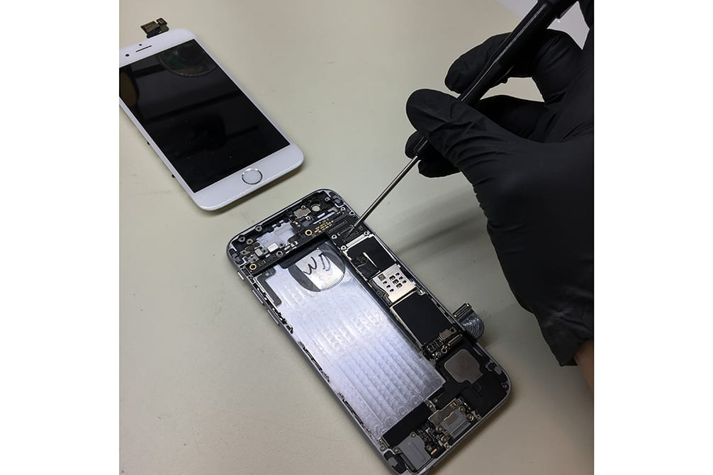 Cell Phone Repair Albuquerque >> Iphone Ipad And Cell Phone Repair Albuquerque San Mateo Nm