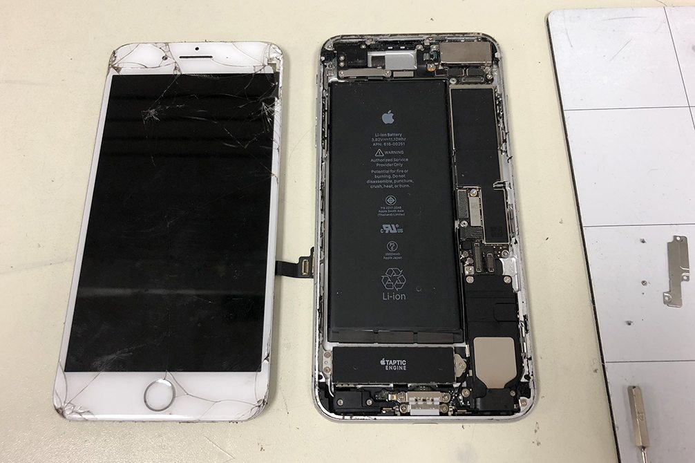 iphone repair fort worth iphone and cell phone repair fort worth tx 2562