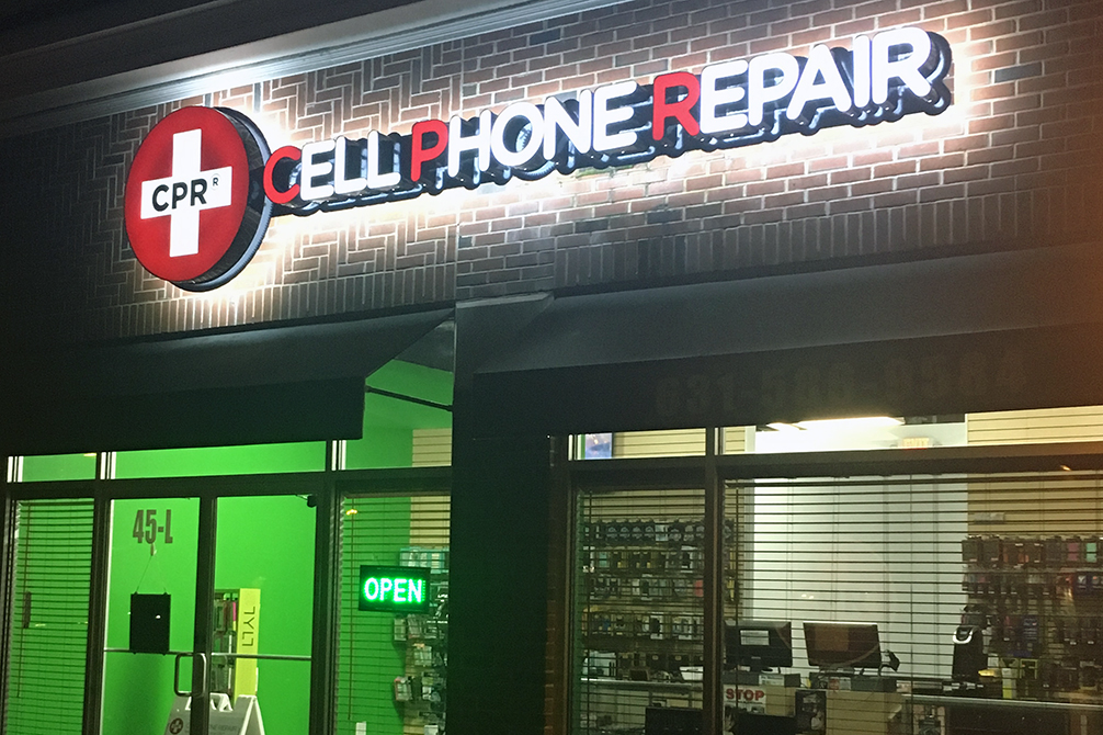 cpr cell phone repair amityville_ny
