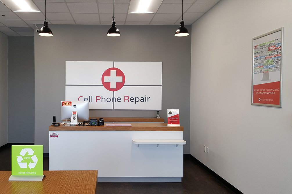 Image of Cell Phone Repair Bastrop TX