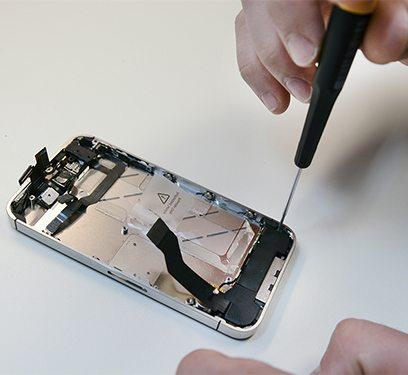 iphone repair Brantford