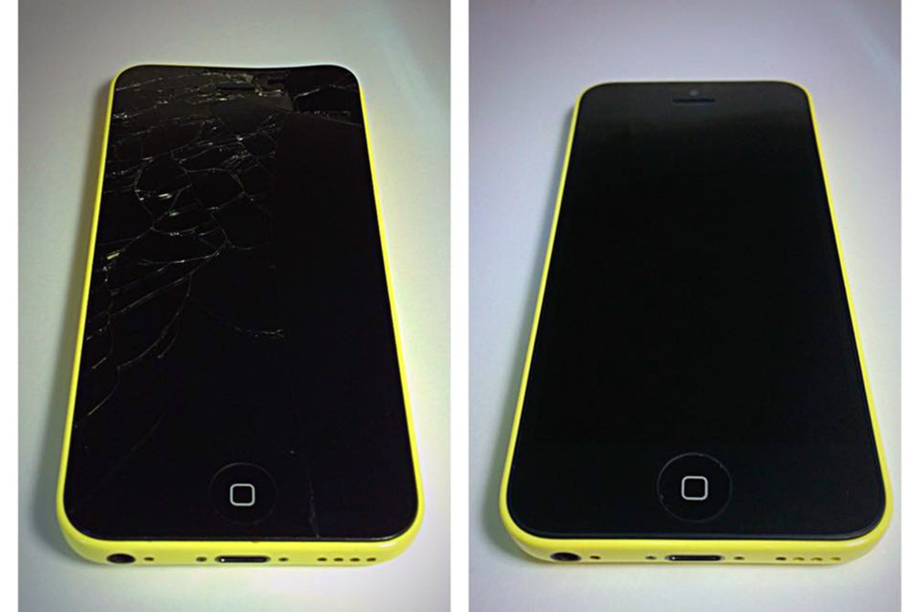Image of iPhone Repair Buford GA