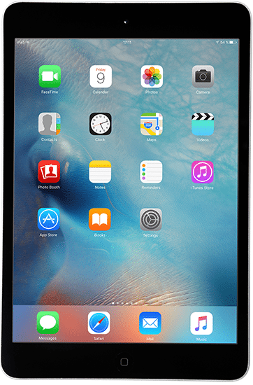 ipad 2 retina repair services from cpr