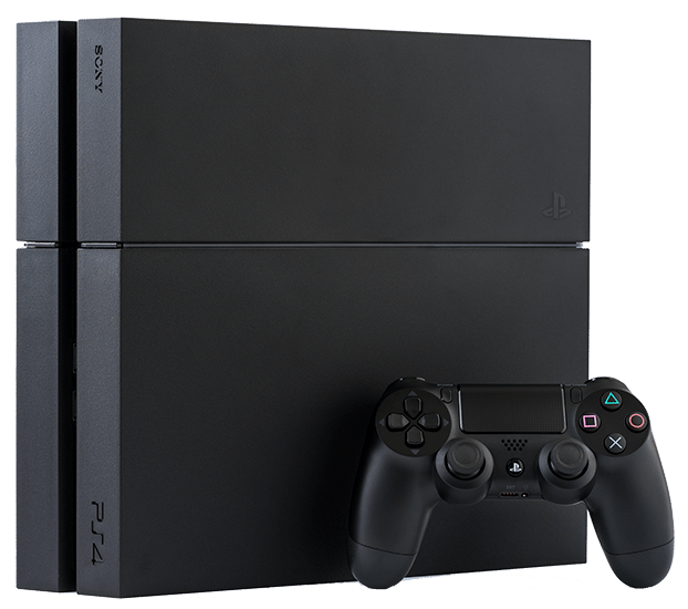 PlayStation Repair Services in Charlotte, NC