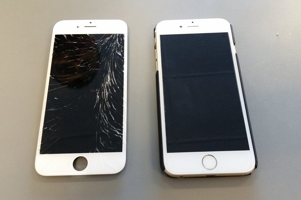 iphone repair greenville sc iphone and cell phone repair cherrydale sc 15386