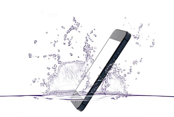 Troubleshooting Cell Phone Water Damage water damage repair. Repairing Cell Phone Water Damage   Cell Phone Repair