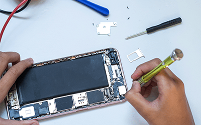 iphone 7 screen replacement guide
