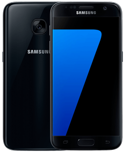 Samsung Galaxy S7 Screen Replacement & Repair