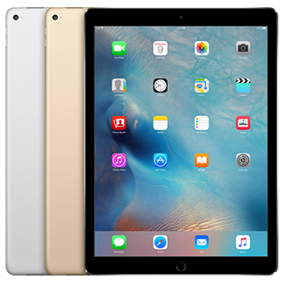 common ipad issues and solutions