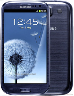 samsung galaxy s3 issues and solutions