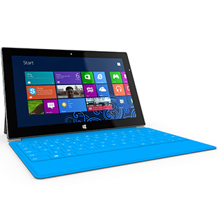common microsoft surface issues and solutions