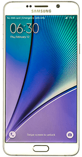 samsung galaxy note 5 common issues articles