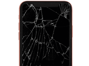cheap for discount d8015 18be6 iPhone XR Cracked Screen Replacement & Repair | CellPhoneRepair.com