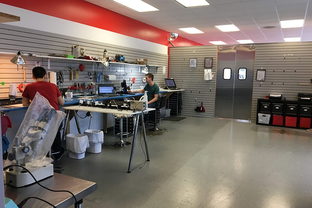 Image of Computer Repair Evansville IN