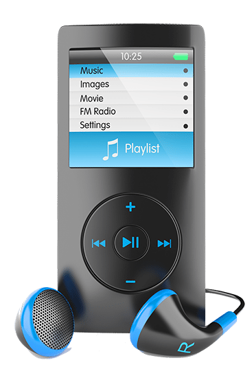 Other MP3 Players Repair Services in Flint, MI