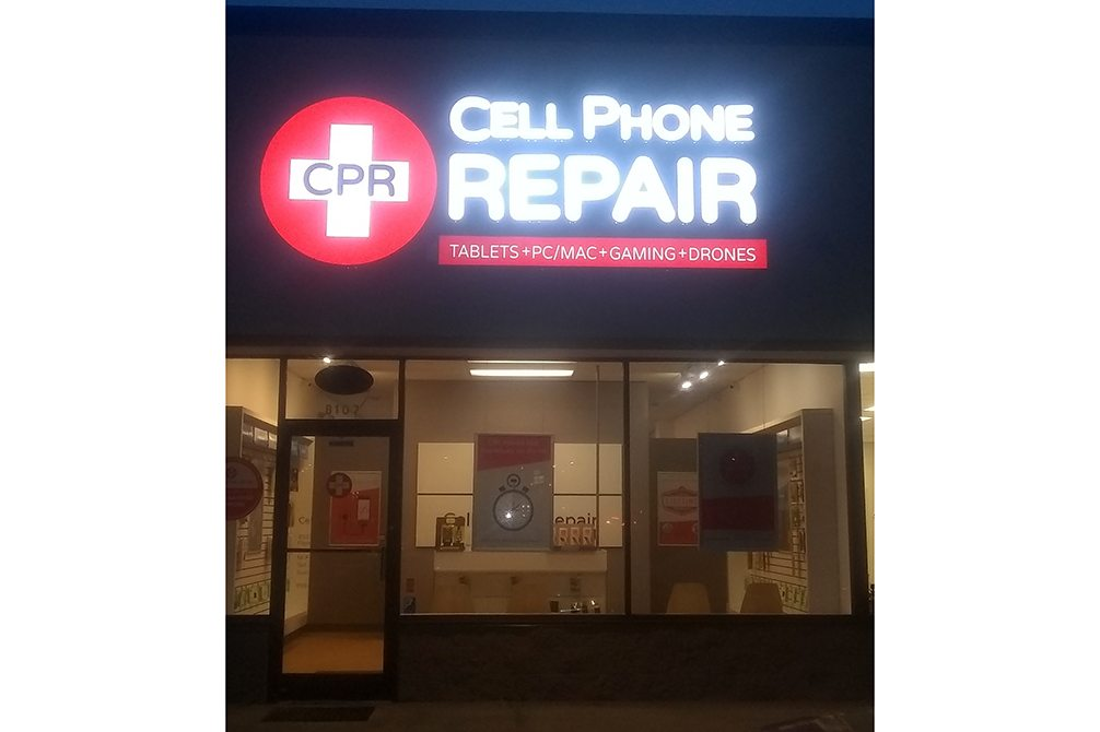 Image of CPR Cell Phone Repair Florence KY