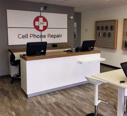 cell phone repair greensboro nc