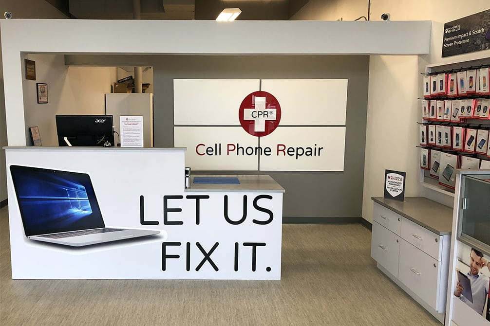 Image of Computer Repair Hendersonville TN