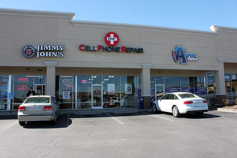 Cell Phone Repair Lexington Ky >> Cpr Cell Phone Repair Lexington Fayette Ky Cracked