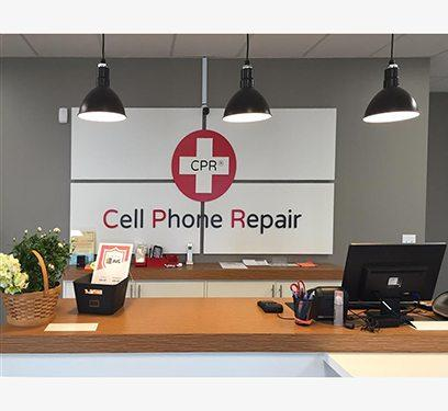 cell phone repair lexington