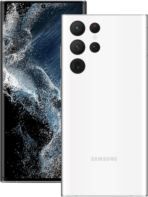 Samsung Repair Services in Macedonia, OH