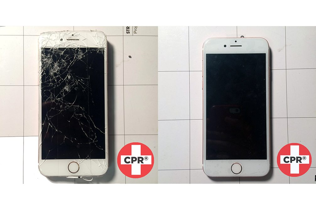 Image of Cell Phone Repair Mary Esther FL 2