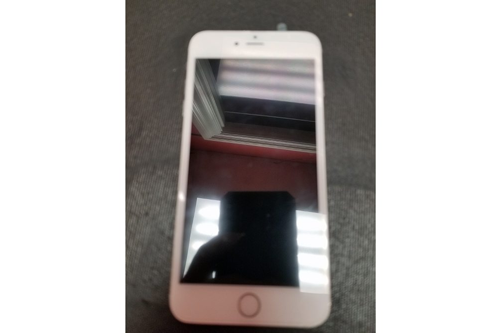 Image of iPhone Repair Monroe LA