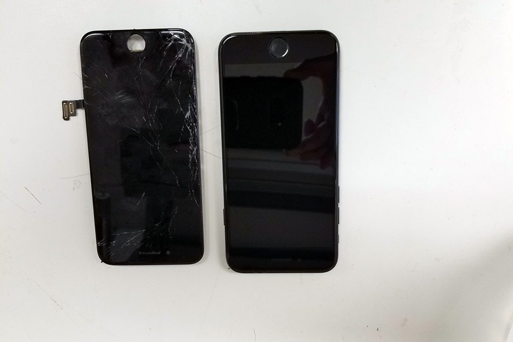 Image of iPhone Repair Monroeville PA