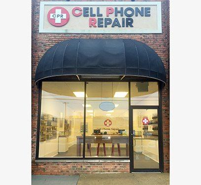 cell phone repair neptune city nj