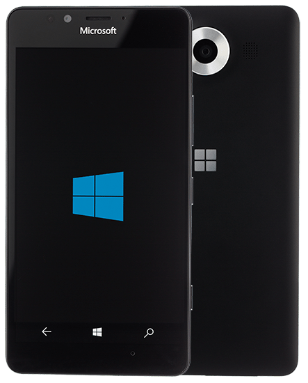 Microsoft Repair Services in Calgary, AB