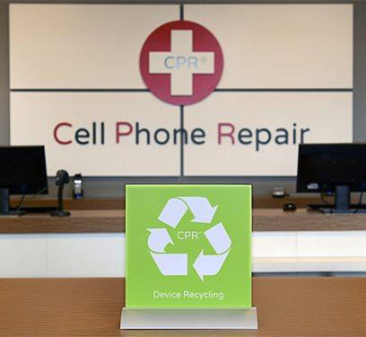 Cell Phone Repair Pigeon Forge