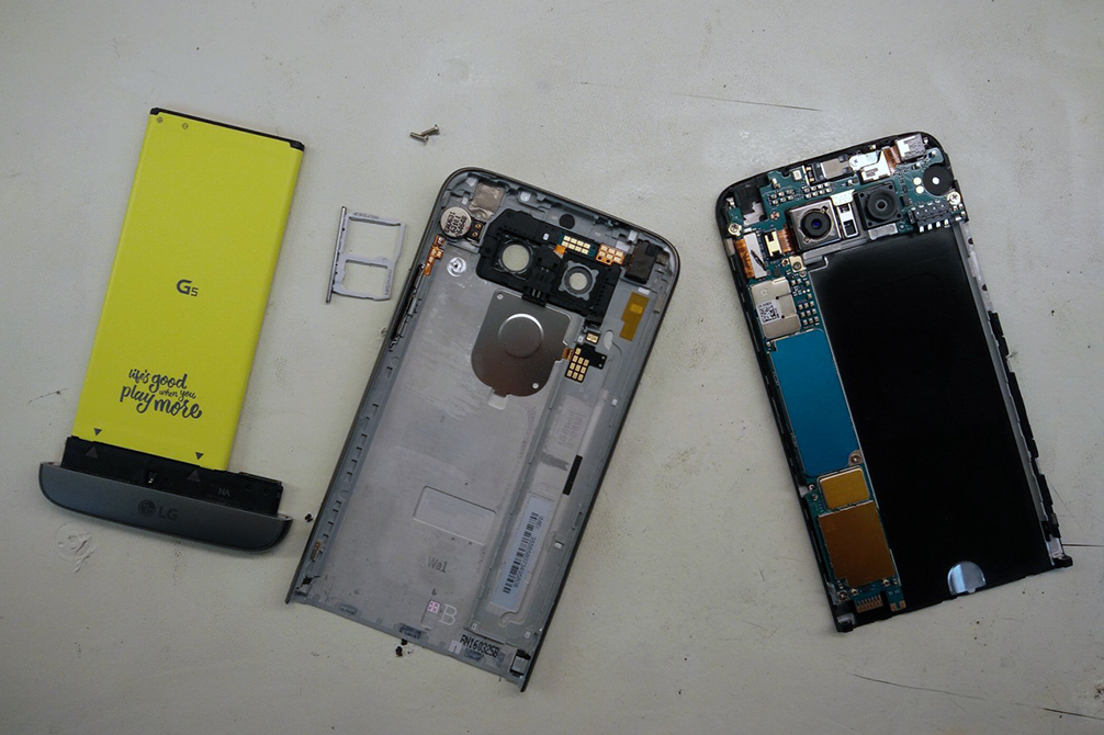 Image of Cell Phone Repair Rock Hill SC 2