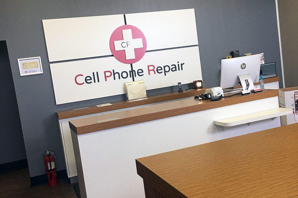 cell phone repair seneca south carolina
