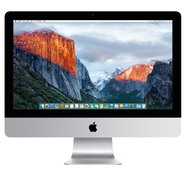 iMac Repair Services Repair Services in Asheville, NC