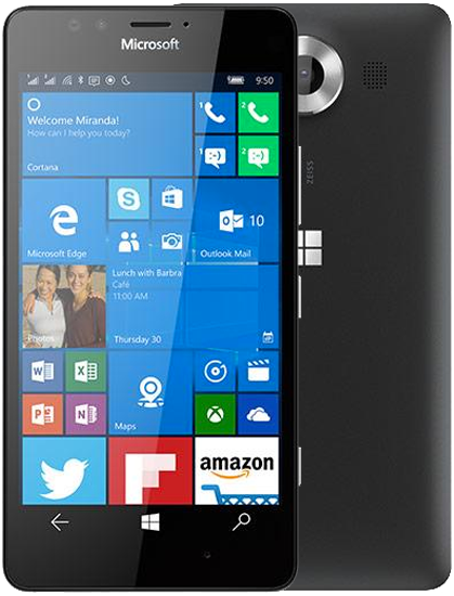 Nokia Repair Services in Asheville, NC