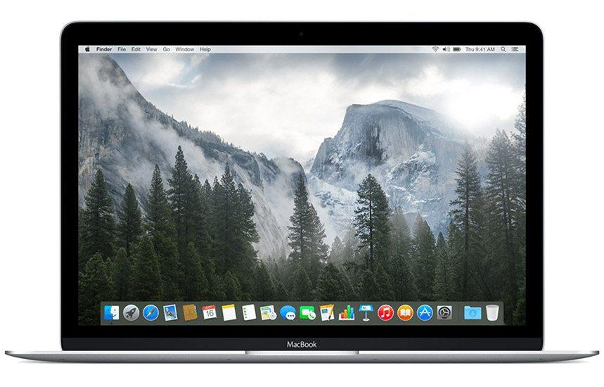 MacBook Repair Services Repair Services in Asheville, NC