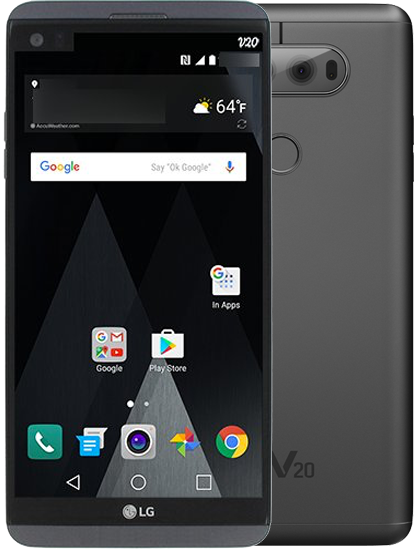 LG Repair Services in Starkville, MS