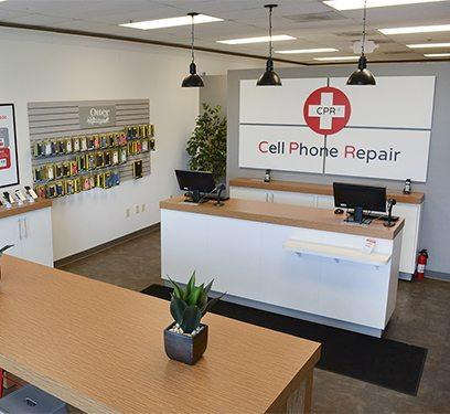 iphone repair tallahassee fl iphone and cell phone repair tallahassee fl 15400