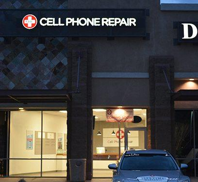 Cell Phone Repair Tolleson