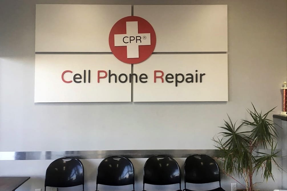 Iphone Ipad And Cell Phone Repair Tupelo Ms
