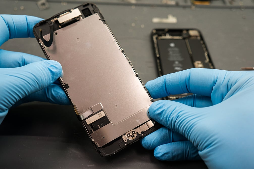 iphone repair des moines iphone and cell phone repair west des moines ia 15383