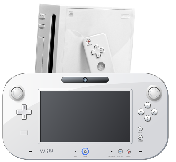 Nintendo Repair Services in Wilmington, NC