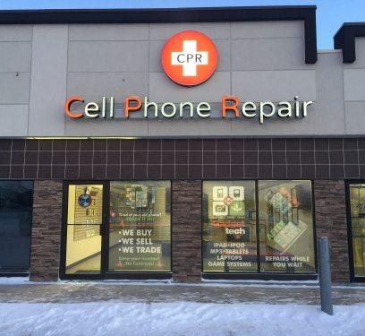 Iphone Repair Winnipeg >> Iphone Ipad And Cell Phone Repair Winnipeg Mb