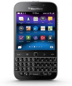 cpr blackberry classic repair services
