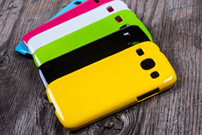Cell Phone Protection Cases