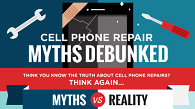 cpr cell phone repair myths feature image