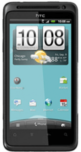 cpr htc hero 2 repair services