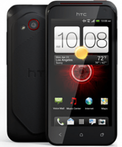 cpr htc incredible repair services