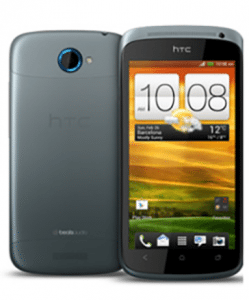 cpr htc one s repair services