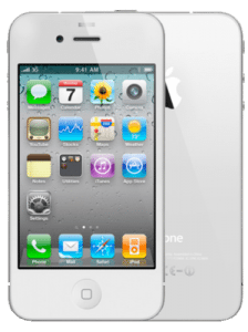 cpr iphone 4s repair services